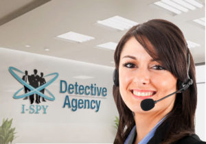 Private Detective Canterbury